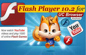 android flash browser android flash player 10 2 for uc browser 8 beta armv6 armv7