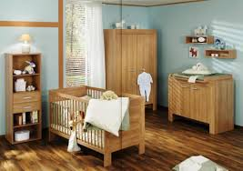 baby boy room themes selection available mdpagans