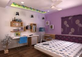 how to do interior designing at home 7 common interior design mistakes