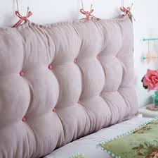 best 25 padded headboards ideas on pinterest diy fabric