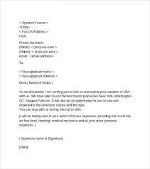 Wedding Invitation Letter For Us Visitor Visa invitation letter for visitor visa friend creative resume ideas