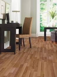 Pennsylvania Traditions Laminate Flooring Hardwood Flooring Bomberger U0027s Store