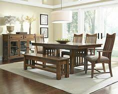 Get It How You Want It At Good Wood Furniture In Charleston SC - Good wood furniture charleston sc