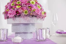 decorating your wedding venue easy weddings uk easy weddings