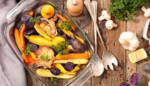 recette cuisine automne plats d automne 20 idées de recettes pour votre cuisine d