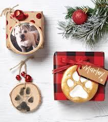 pet ornaments diy ornaments joann
