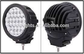 led driving lights automotive shop from our vast collection of electrical accessories like