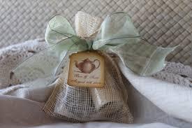 tea party favors bridal shower favor tea party favor organic sugar tea