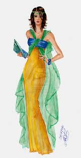 How To Draw Fashion Designs 473 Best Fashion Sketch Images On Pinterest Fashion Sketches