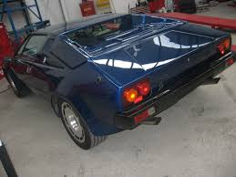 lamborghini limousine blue lamborghini jalpa review and photos