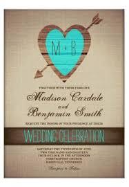 country wedding invitations rustic wedding invitation setbarn wedding invitationcountry