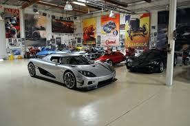 car garage design 25 ideas for your homeexpensive found in fancy 4 the