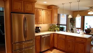 kitchen cabinet remodel ideas kitchen cabinet remodel ideas 20 kitchen remodeling ideas