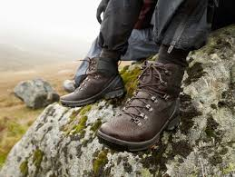 ecco hiking boots canada s travel wear shoes and clothing for fall gonomad travel