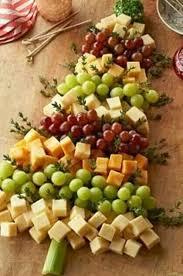 best 25 christmas finger foods ideas on pinterest christmas
