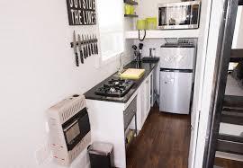Kitchen Appliances Design Tiny Home Kitchen Appliances Miketechguy
