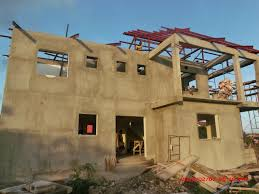home plans and cost to build 79 small houses designs in the philippines iloilo house plans and