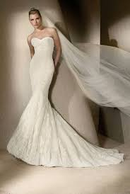 san wedding dresses califa wedding dress from st hitched ie