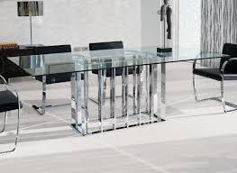 tavoli design cristallo best tavolo cristallo design ideas home design ideas 2017