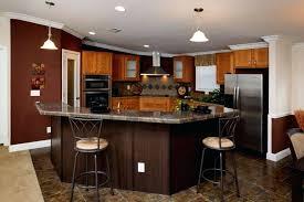 wide mobile home interior design mobile home interior mobile home interior design home design ideas
