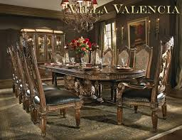 traditional dining room sets dining room traditional dining room furniture classic table and