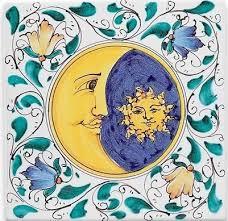 250 best moon ideas images on ideas sun