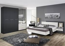 achat chambre complete adulte chambre a coucher mur noir avec chambre adulte noir awesome bellevue