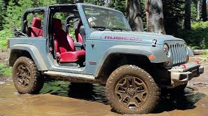jeep rubicon trail 2013 jeep wrangler rubicon 10th anniversary edition at home on