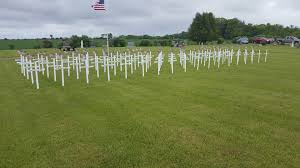 roadside crosses for sale cross manufacturing memorial crosses crosses for sale