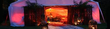 arabian tents moroccan tents hire bedouin tents hire arabian marquee hire