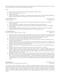 Compliance Officer Resume Sample by Family Law Resumelawyer Sample Resume Attorney Resume Sample