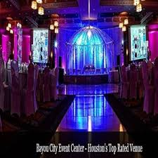 houston event map bayou city event center in houston tx event tickets concert