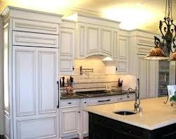 kitchen molding ideas crown molding ideas eatmorecake site