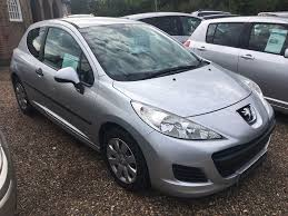 peugeot diesel cars used diesel cars in the price range of 0 to 5 000 000 for sale