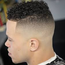 men u0027s hairstyles club cool hairstyles for men 100 latest men hairstyles long men hairstyles haircut for