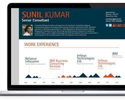 interactive resume builder download typing a resume interactive resume