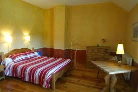 chambres d hotes oloron sainte location chambres d hôtes aux pyrénées à oloron sainte