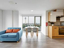 livingroom liverpool livingroom liverpool luxury apartments in liverpool a
