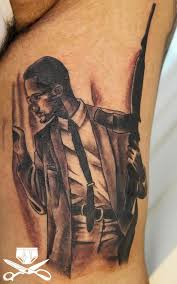 37 best by any means necessary tattoo designs images on pinterest