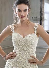 tolli bridal tolli bridal y11884csv eleni tolli s prom