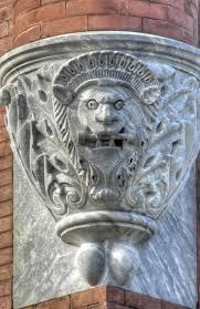 halloween city fayetteville ga 19 best historic brunswick ga images on pinterest georgia old