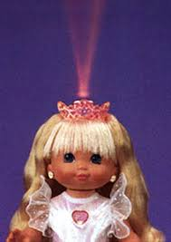 dolls that light up pj sparkles dolls ghost of the doll