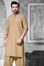 kurta colors best pakistani kurta for men 2017 2018 for winter fashionglint