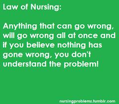 Happy Nurses Week Meme - our 5 favorite nursing memes on tumblr this week memes nurse