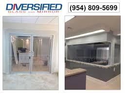 glass door broken glass and door repair gallery glass door interior doors u0026 patio