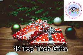 gift guides archives the imums