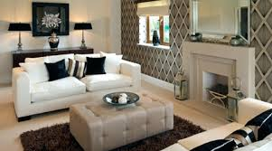 images of model homes interiors pictures of model homes interiors hermelin me