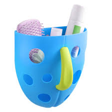 Make Your Own Bath Toy Holder by Bath Toy Holder Epienso Com