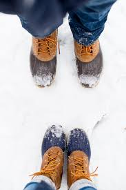 womens ll bean boots size 11 guide to buying l l bean boots in the city