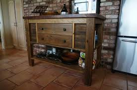 free standing island kitchen kitchen magnificent butcher block island freestanding kitchen